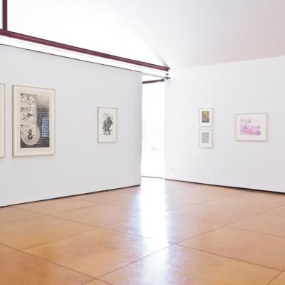 https://hirambutler.com/upload/exhibitions/_-title/ulae_5.jpg