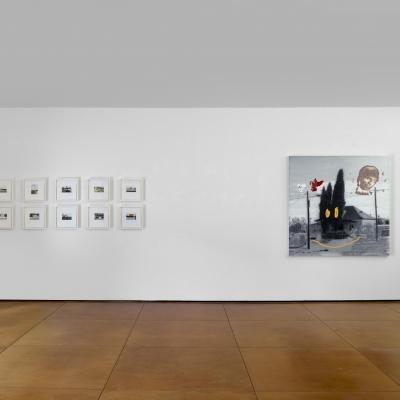 https://pazdabutler.com/upload/exhibitions/_-title/unnamed-8.jpg