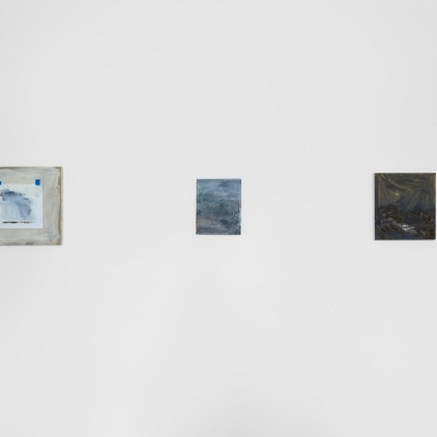 https://pazdabutler.com/upload/exhibitions/_-title/wh2.jpeg