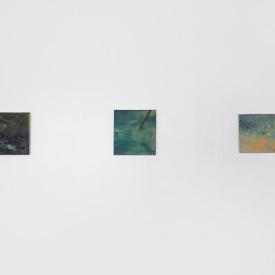 https://pazdabutler.com/upload/exhibitions/_-title/wh3.jpeg
