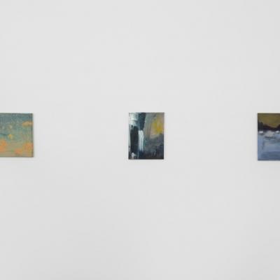 https://pazdabutler.com/upload/exhibitions/_-title/wh4.jpeg