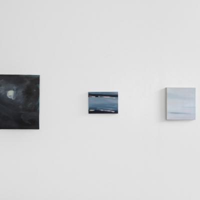 https://pazdabutler.com/upload/exhibitions/_-title/wh5.jpeg