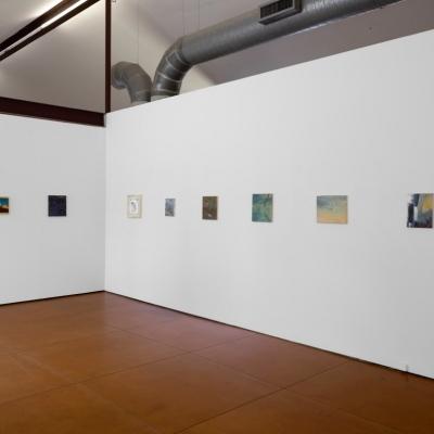 https://pazdabutler.com/upload/exhibitions/_-title/wh_left.jpeg