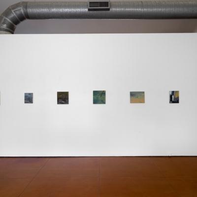 https://pazdabutler.com/upload/exhibitions/_-title/wh_middle.jpeg