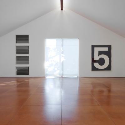 https://hirambutler.com/upload/exhibitions/_-title/woodcuts_hiram_butler_2.jpg
