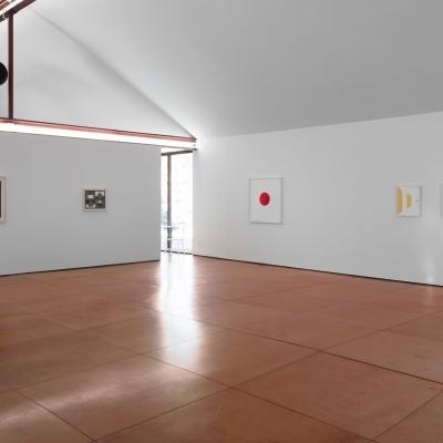 https://pazdabutler.com/upload/exhibitions/_-title/woodcuts_hiram_butler_3.jpg