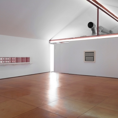 https://pazdabutler.com/upload/exhibitions/_-title/woodcuts_hiram_butler_4.jpg