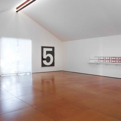 https://pazdabutler.com/upload/exhibitions/_-title/woodcuts_hiram_butler_5.jpg