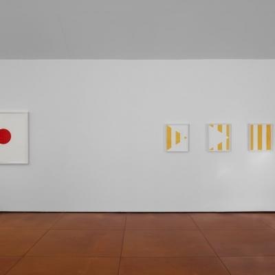https://pazdabutler.com/upload/exhibitions/_-title/woodcuts_hiram_butler_6.jpg