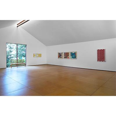https://hirambutler.com/upload/exhibitions/_-title/CF149636.jpeg