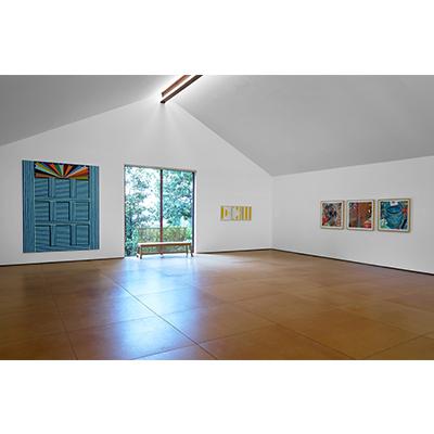 https://hirambutler.com/upload/exhibitions/_-title/CF149632.jpeg
