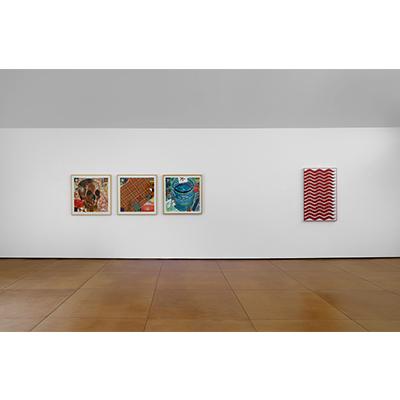 https://hirambutler.com/upload/exhibitions/_-title/CF149630.jpeg
