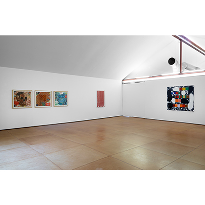 https://pazdabutler.com/upload/exhibitions/_-title/CF149628.jpeg