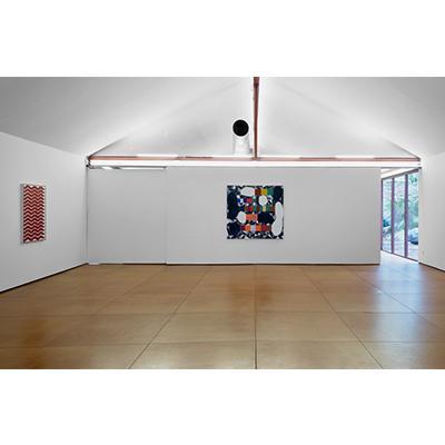 https://hirambutler.com/upload/exhibitions/_-title/CF149626.jpeg