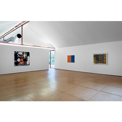 https://hirambutler.com/upload/exhibitions/_-title/CF149624.jpeg