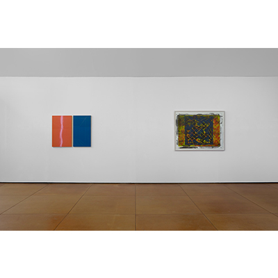 https://hirambutler.com/upload/exhibitions/_-title/CF149622.jpeg