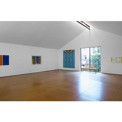 https://hirambutler.com/upload/exhibitions/_-title/CF149619.jpeg