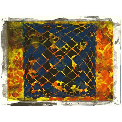 https://hirambutler.com/upload/exhibitions/_-title/TerryWinters_2010_YellowStone%402x.jpg