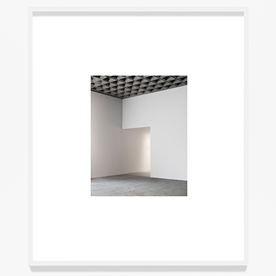 https://pazdabutler.com/upload/exhibitions/_-title/Whitney-Hiram-Butler-install-single-2.jpeg