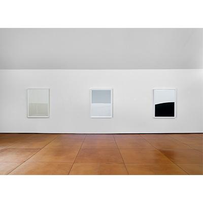 https://pazdabutler.com/upload/exhibitions/_-title/CF142928.jpeg