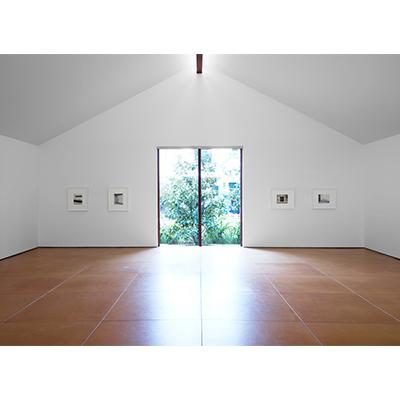 https://pazdabutler.com/upload/exhibitions/_-title/CF142915.jpeg