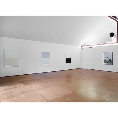 https://pazdabutler.com/upload/exhibitions/_-title/CF142926.jpeg