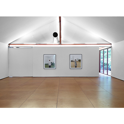 https://pazdabutler.com/upload/exhibitions/_-title/CF142924.jpeg
