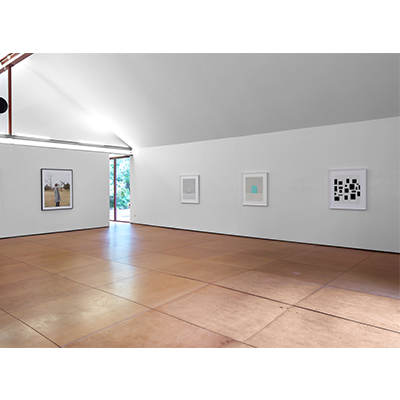 https://pazdabutler.com/upload/exhibitions/_-title/CF142922.jpeg