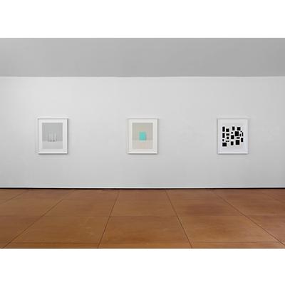 https://pazdabutler.com/upload/exhibitions/_-title/CF142920.jpeg