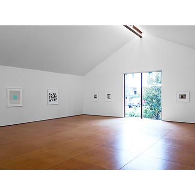 https://pazdabutler.com/upload/exhibitions/_-title/CF142918.jpeg