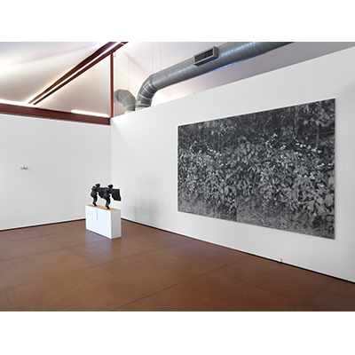 https://pazdabutler.com/upload/exhibitions/_-title/CF144742.jpeg