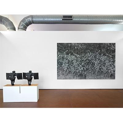 https://pazdabutler.com/upload/exhibitions/_-title/CF144735.jpeg