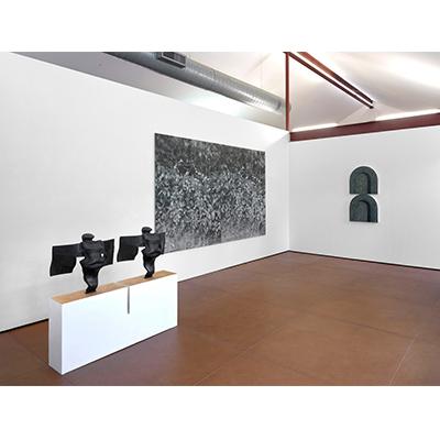 https://pazdabutler.com/upload/exhibitions/_-title/CF144738edit.jpeg