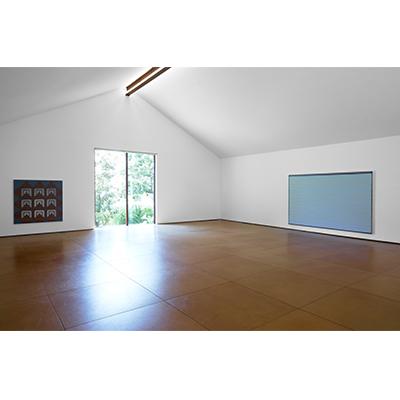 https://pazdabutler.com/upload/exhibitions/_-title/CF135195.jpeg