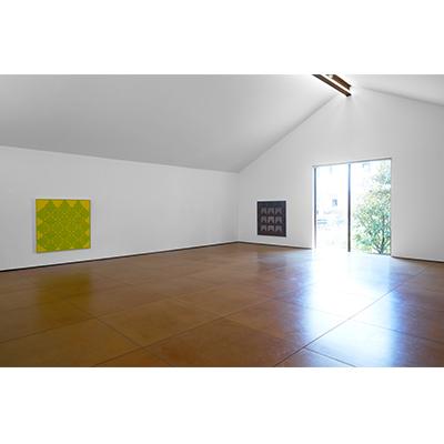 https://pazdabutler.com/upload/exhibitions/_-title/CF135197.jpeg
