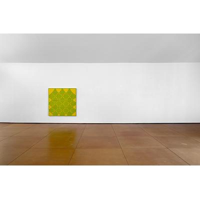 https://pazdabutler.com/upload/exhibitions/_-title/CF135200.jpeg
