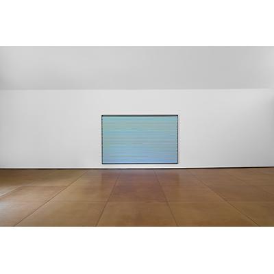 https://pazdabutler.com/upload/exhibitions/_-title/CF135206.jpeg