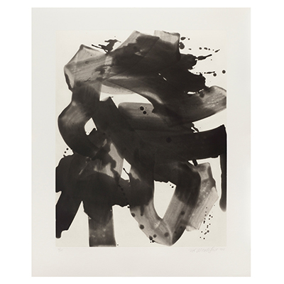 https://hirambutler.com/upload/exhibitions/_-title/CF146732.jpeg