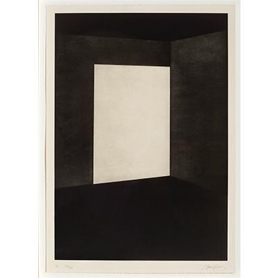 https://hirambutler.com/upload/exhibitions/_-title/FARGO.jpeg