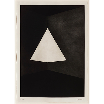 https://pazdabutler.com/upload/exhibitions/_-title/RAETHRO_1.jpeg