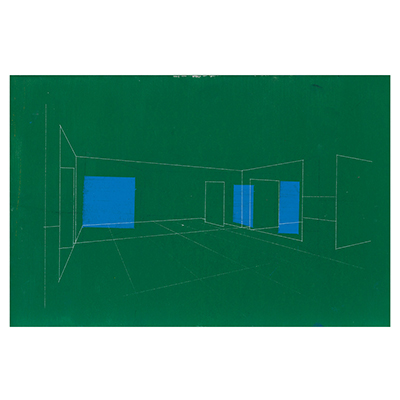 https://hirambutler.com/upload/exhibitions/_-title/CF153223_1.jpeg