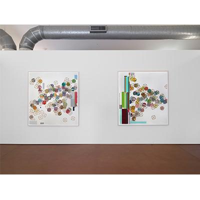 https://pazdabutler.com/upload/exhibitions/_-title/CF137689.jpeg