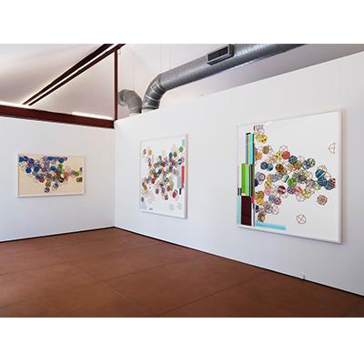 https://pazdabutler.com/upload/exhibitions/_-title/CF137691.jpeg