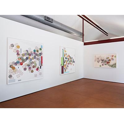 https://pazdabutler.com/upload/exhibitions/_-title/CF137694.jpeg