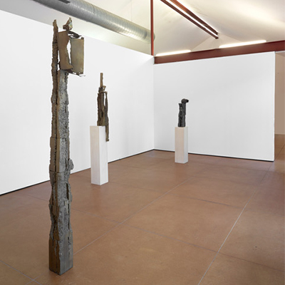 https://pazdabutler.com/upload/exhibitions/_-title/CF141667.jpeg