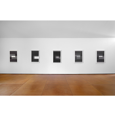 https://pazdabutler.com/upload/exhibitions/_-title/CF178778edit.jpeg
