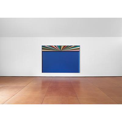 https://pazdabutler.com/upload/exhibitions/_-title/CF151789.jpeg
