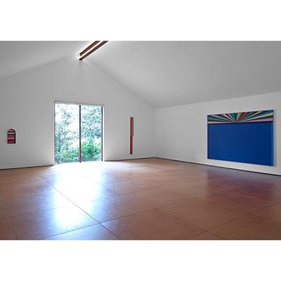 https://hirambutler.com/upload/exhibitions/_-title/CF151791.jpeg