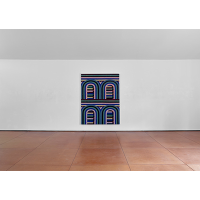 https://hirambutler.com/upload/exhibitions/_-title/CF151799.jpeg