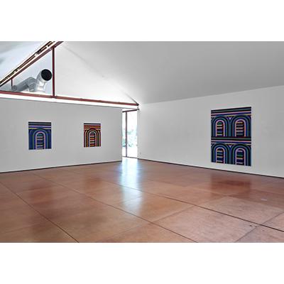 https://hirambutler.com/upload/exhibitions/_-title/CF151802.jpeg
